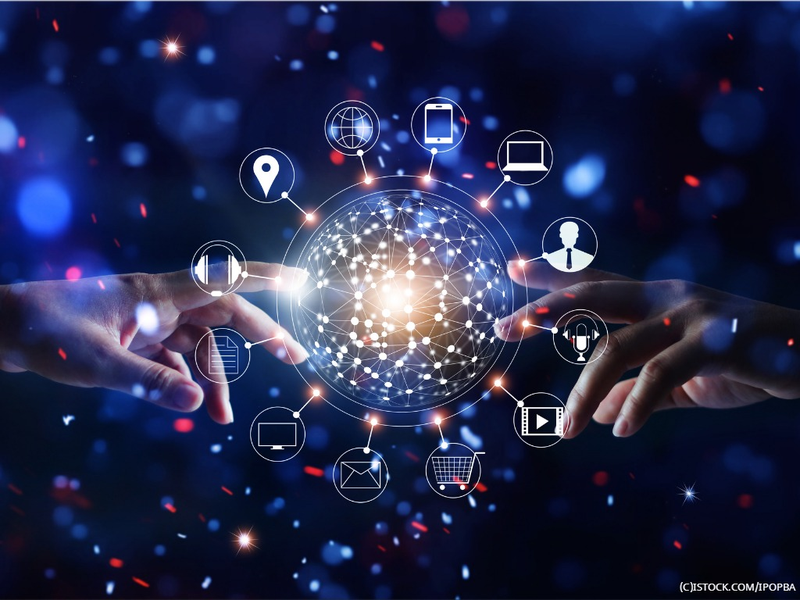 hands-touching-global-connection-and-icon-customer-networking-data-picture-id887088424.jpg.800x600_q96.png
