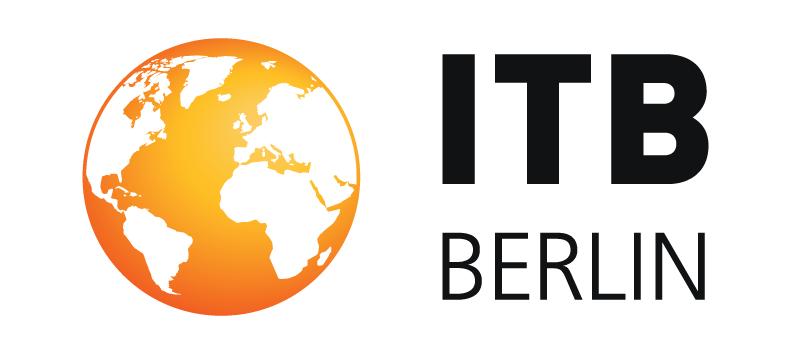 itb_berlin_logo.png