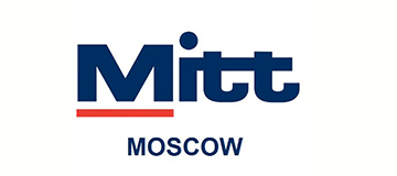 mitt-logo.png